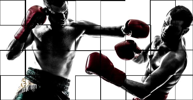 коэффициенты ставки бокс