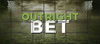 The Outright Bets