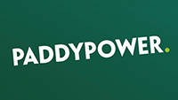 Baddy Power